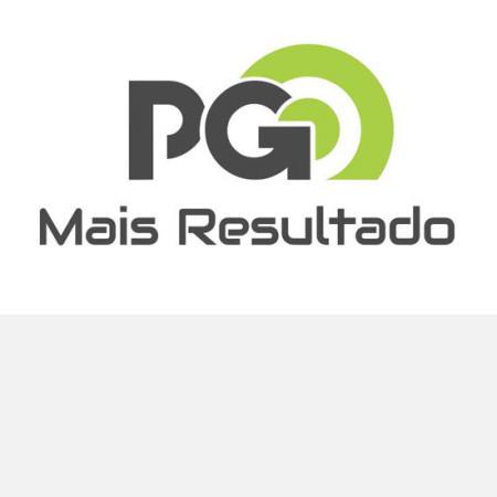 pg_destaque