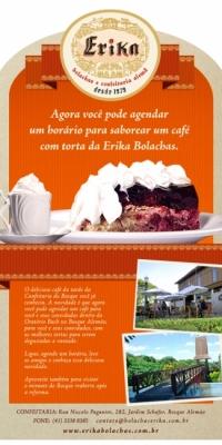 1db413156dcafe-da-tarde-bosque_portfolio_eikon