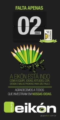 45dd76bb61emailmkt-diasfaltando-01_portfolio_eikon