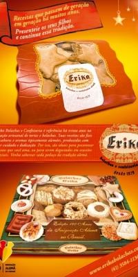 94b82c7889email-mkt-clientes_portfolio_eikon