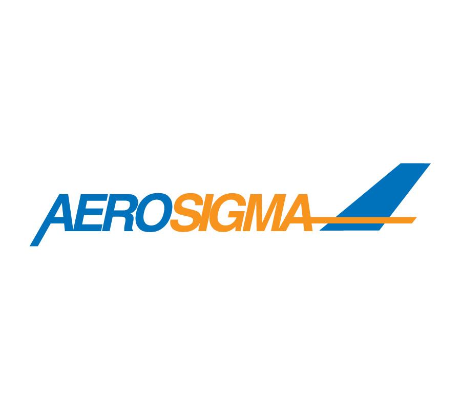 aerosigma