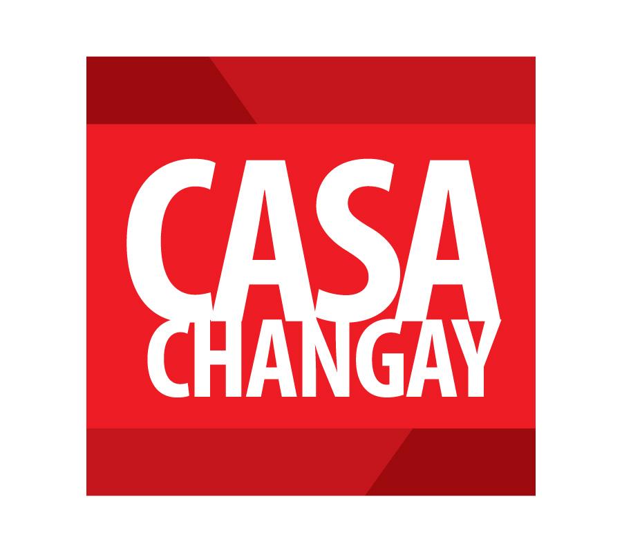 casachangay