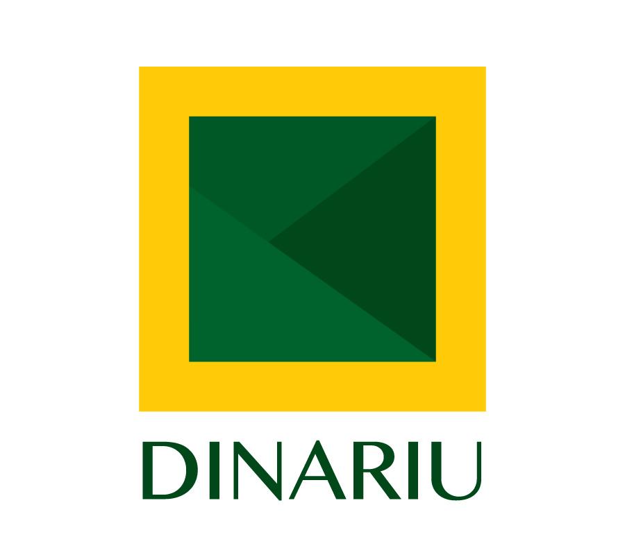 dinariu