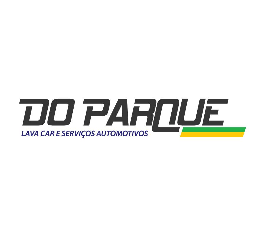 doparque
