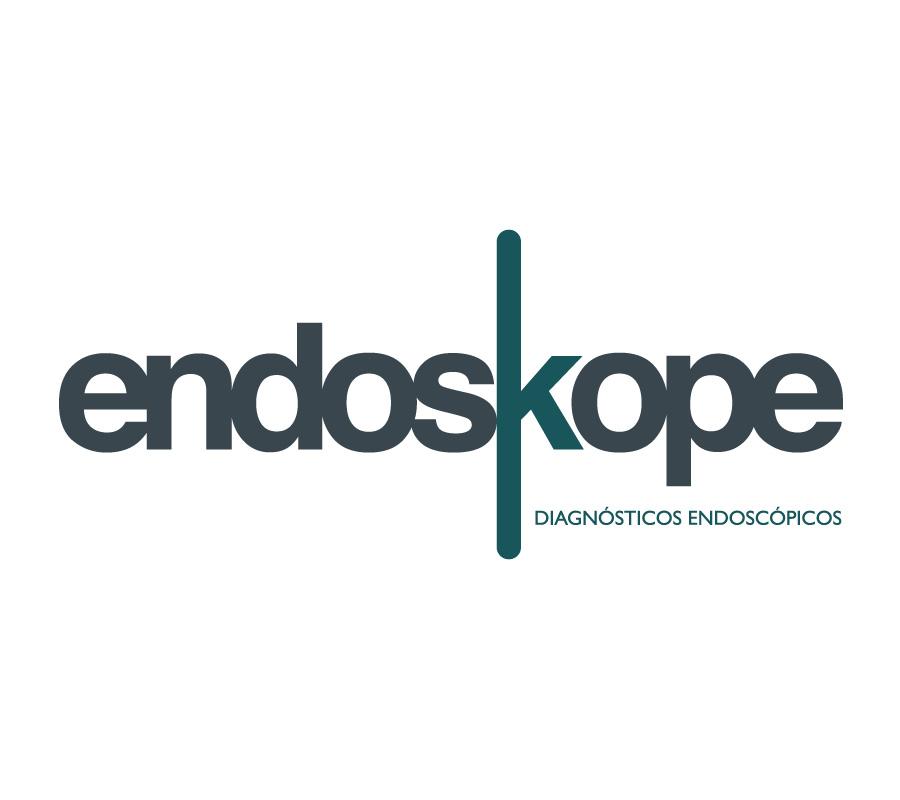 endoskope