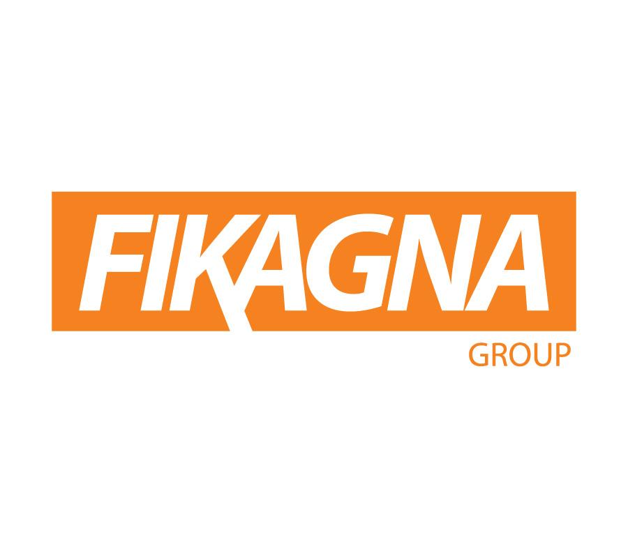 fikagna
