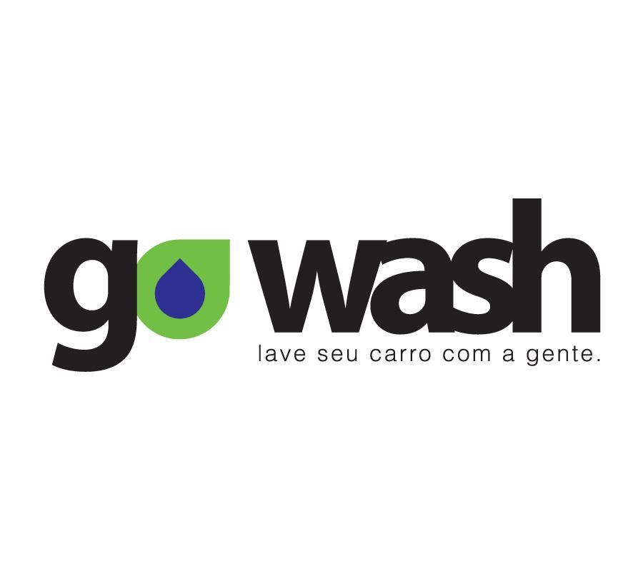 gowash
