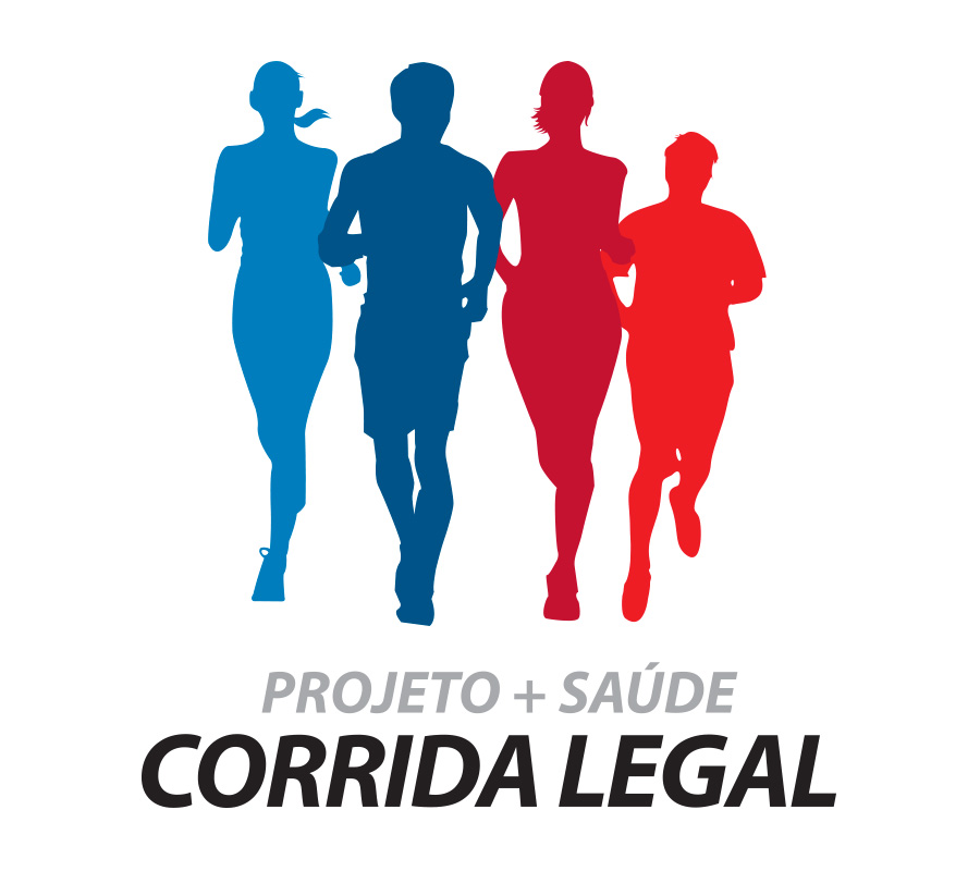 logo_corridalegal