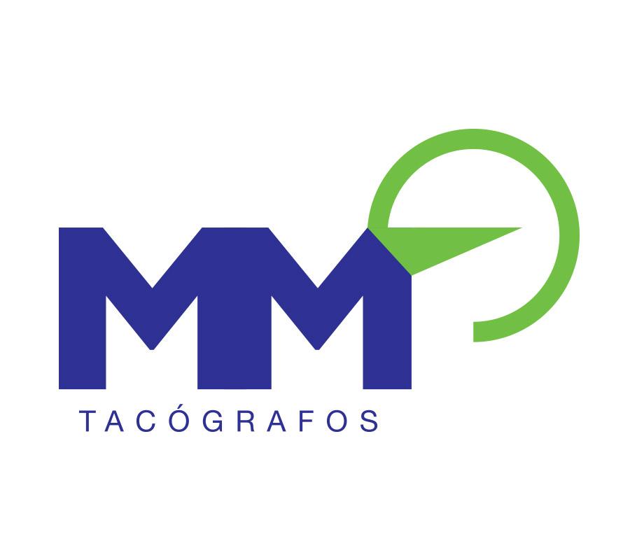mmtacografos