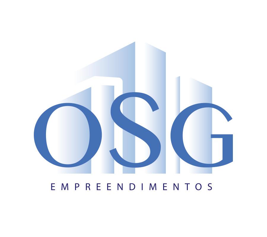 osg_empreendimentos