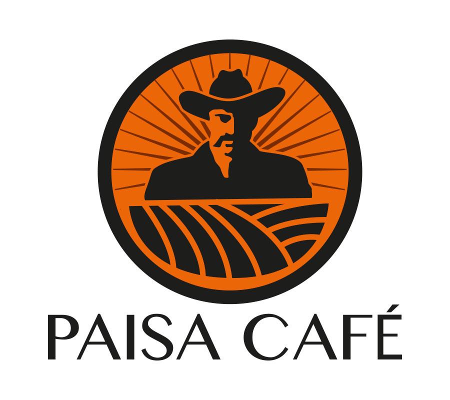 paisa-cafe