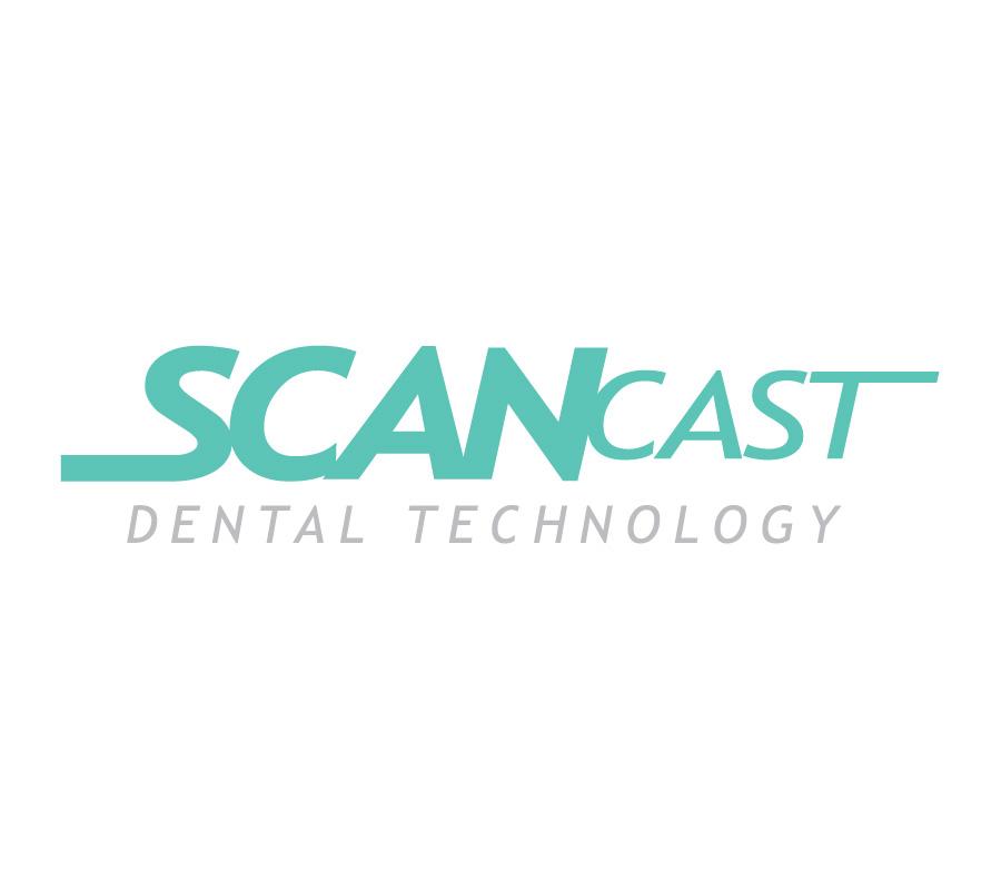 scancast