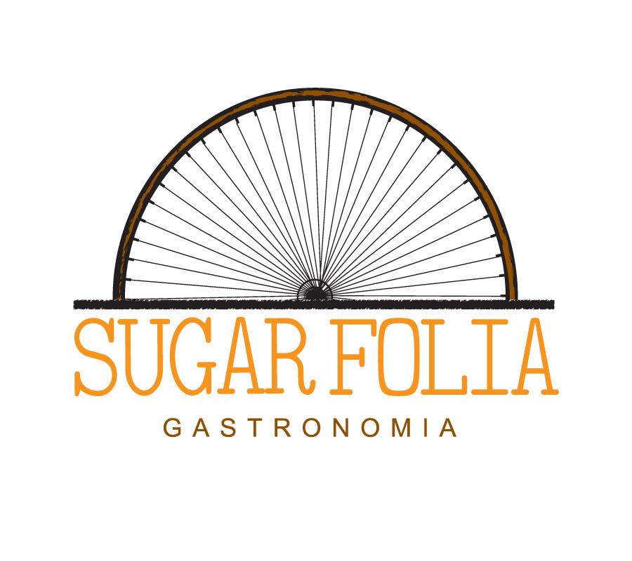 sugarfolia