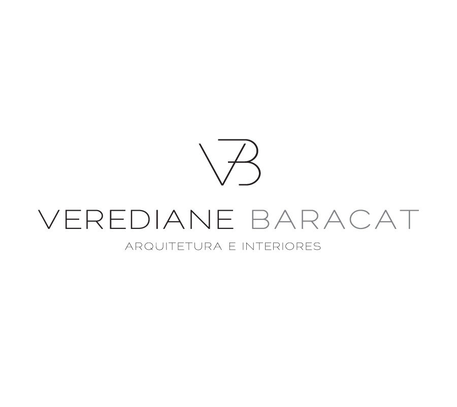 veredianebaracat