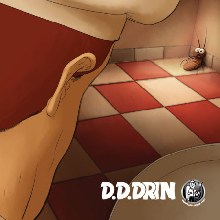 dddrin_capa